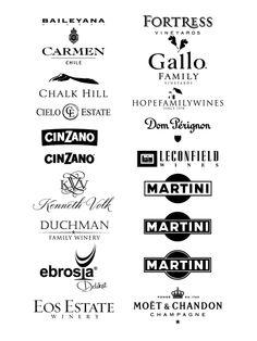 Free Logos Vector Brands BFGGoodrich, Michelin