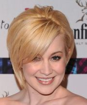 kellie-pickler-bob-hairstyle-in-york1