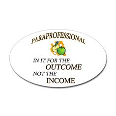 1000+ images about Paraprofessional stuff on Pinterest
