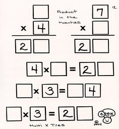 addition worksheet 3rd grade column addition 4 digits 1