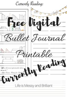 1000+ images about Filofax & Planners on Pinterest