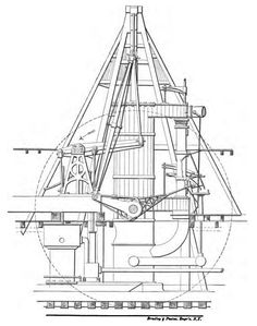 1000+ images about civil war river boats on Pinterest