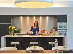 1000 images about  Keuken  on Pinterest  Ramen Tes and Petite cuisine