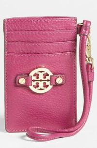 1000+ images about all handbag on Pinterest   Lanyards ...