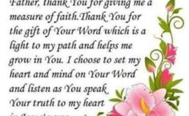 1000 Images About Christian Prayers On Pinterest