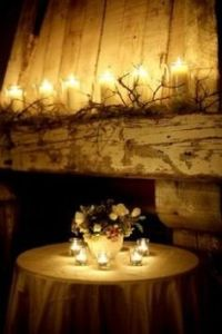1000+ images about Candles Lanterns Lights on Pinterest ...