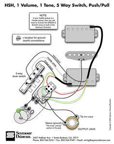 rails telecaster pickup wiring diagram jeep cherokee radio seymour duncan p-rails - 2 p-rails, 1 vol, 3 way & on-off-on mini toggle | tips ...