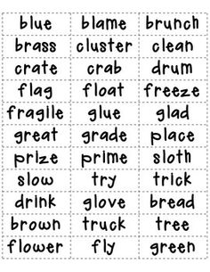 Fun Fonix Book 4: vowel digraph worksheets, vowel
