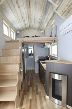 1000 ideas about Mobile Home Kitchens on Pinterest