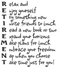 1000+ images about 1 Cards Retirement Sayings on Pinterest