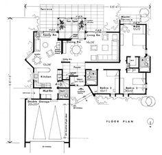 1000+ images about Passive Solar Home Design on Pinterest