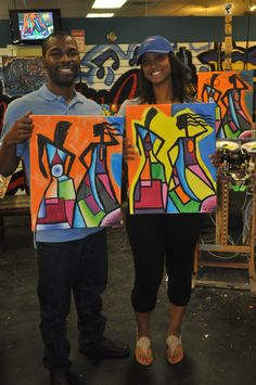 Join A Atlanta Art Cl Today Wine And Paint Sip Arts