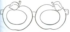 1000+ images about Thema opticien kleuters / Optician