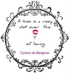 1000+ images about Cyrano de Bergerac on Pinterest