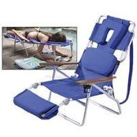 Best Beach Chair | Products I Love | Pinterest | Beach ...