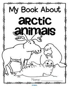 Polar bears, Dioramas and Bears on Pinterest