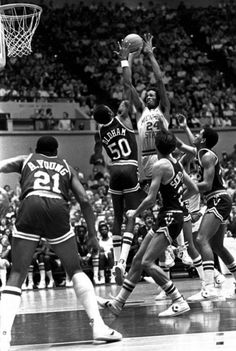 1000+ images about BK on Pinterest | Basketball cards. Aba and Kentucky colonel
