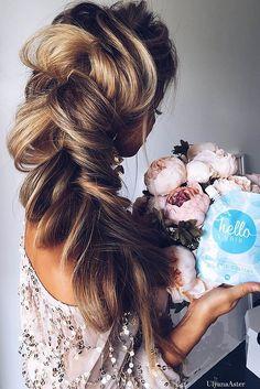 ❥ follow Beauty Boul