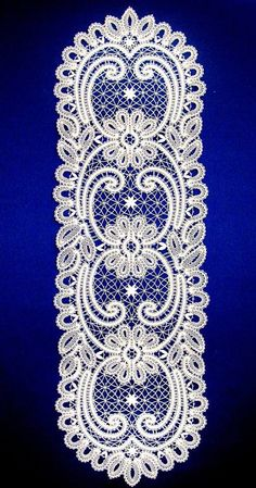 1000 images about bobbin lace on pinterest bobbin lace bobbin lace patterns and russian beauty