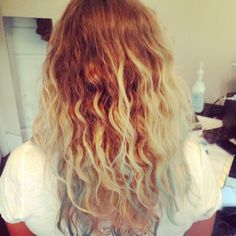1000 images about hair chalk on pinterest hair chalk for girls and ombre hair