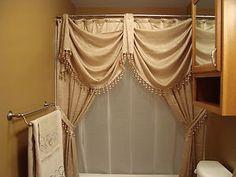 Shower Curtain Ideas High End Shower Curtains A Shower Curtain