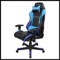 Ergonomic computer chair, Pc games and ESL on Pinterest
