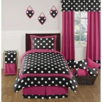 1000+ images about Girls Paris Bedroom on Pinterest | Twin ...
