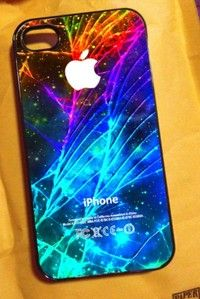1000 Images About Cracked IPhone Cases On Pinterest IPhone IPhone Cases And Phones