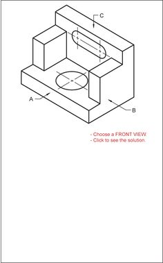 1000+ images about Orthographic & Isometric on Pinterest
