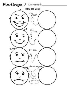 1000+ images about counseling: emotion management on