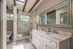 5X10 Bath Remodel  426660 5x10 bathroom Home Design Photos  bathroom ideas  Pinterest  Bath