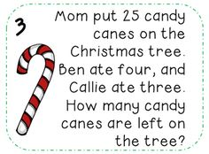 Christmas Activities Reindeer Edition. Reindeer activities