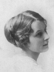 1000 1910's fashion
