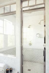 1000+ images about Bath remodels on Pinterest | Showers ...