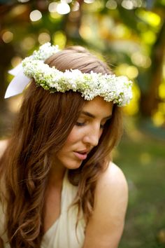 1000 Images About Haku Lei On Pinterest Leis Flower