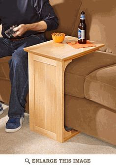 Woodworking Plans on Pinterest | Woodworking Projects, Table Saw and ...
