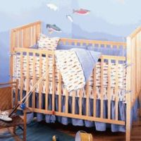 Fishing room on Pinterest | Fishing, Fishing Nursery and ...