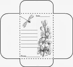 12 Places to Get Unique, Printable Recipe Cards for Free