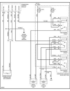 The complete guide of single phase motor wiring with