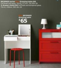 TREND/ADDE Table and 4 chairs - IKEA | Home Sweet Home ...