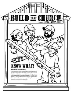 1000+ images about MissionView Childrens' Activity Sheets