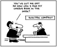 Solar Power cartoons, Solar Power cartoon, funny, Solar