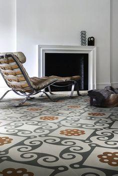 Fliesen Deko Ideen Marokkanische Interieur Ideen Wohnzimmer Mit Marokkanischen Fliesen
