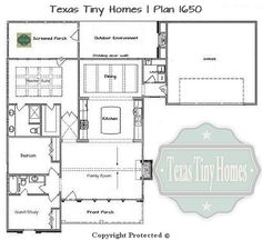 1000 images about Zombie Prepper on Pinterest  Tumbleweed tiny house Small house plans and