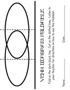 1000+ images about Math Foldables on Pinterest