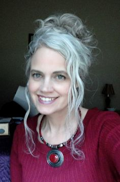 1000 images about silver style on pinterest gray hair grey hair and silver hair