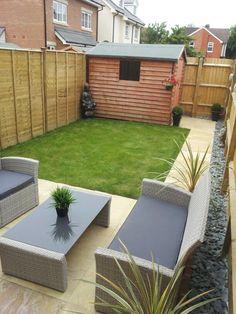 Garden Design Garden Design With How To Find Simple Garden