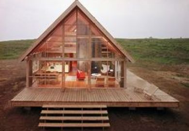 Explore Modular Container Homes Container Pinterest