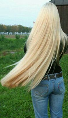 1000 images about longhair on pinterest very long hair long hair and we heart it