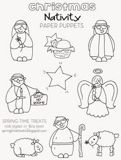 Mandala Snowmen Christmas Coloring pages colouring adult